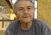"""Mărturiile halucinante ale unei localnice despre Gheorghe Dincă: """"Taică-său s-a spânzurat"""""""