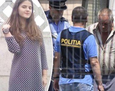 VIDEO | Gheorghe Dincă, suspectat că ar fi ucis mai multe fete