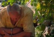 """Cum a putut criminalul din Caracal să facă să dispară trupul victimei de sub nasul polițiștilor? Detaliul neștiut despre """"Casa Groazei"""" EXCLUSIV"""