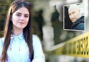 """Gheorghe Dincă a omorât cel puțin 5 tinere, iar în spatele lui este o femeie! Ioan Burculeț, """"detectivul de paranormal"""" de la WOWBiz.ro, aruncă bomba despre criminalul din Caracal"""