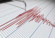 Cutremur în Grecia. Anunțul de ultimă oră al seismologilor