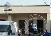 VIDEO | Criminalul din Caracal, supus unei expertize psihiatrice