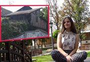 Un vecin de al lui Gheorghe Dincă suține că  Alexandra Măceșanu ar fi în viață