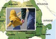 VIDEO | România, țara cu peste 500 de minori dispăruți fără urmă. Polițiștii nu au nicio informație despre ei