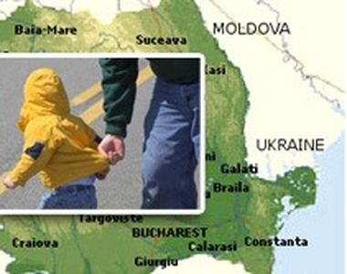 VIDEO | România, țara cu peste 500 de minori dispăruți fără urmă. Polițiștii nu au...