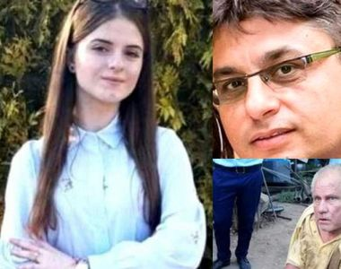 Procurorul care a instrumentat dispariţia adolescentei, cercetat disciplinar de...