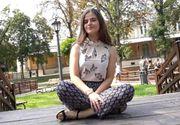 Iubitul Alexandrei Măceșanu e distrus de durere! Care au fost ultimele cuvinte ale fetei