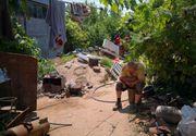 Dezvăluiri șocante despre copilăria lui Gheorghe Dincă: omora câini cu sadism! Tatăl lui era ucigaș de cai