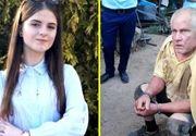 """Declarație uluitoare: """"Alexandra îl știa pe ucigaș! I-a trimis un SMS în ziua dispariției și l-a rugat să..."""""""