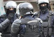Raport MAI în cazul Caracal: Jandarmeria a refuzat iniţial să trimită luptători de la Brigada Mobilă pentru a sprijini ancheta