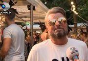 VIDEO | Vacanțele preferate ale lui Cătălin Botezatu