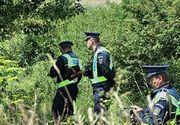 Tânăr din Botoșani salvat de la moarte după ce și-a sunat soția să-i spună adio