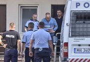 Fiica lui Gheorghe Dincă, acuzată de un om de afaceri din Arad că ar fi implicată în trafic de persoane: Nu este adevărat! Mâine vor fi declaraţii