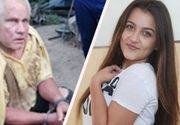 VIDEO   Val de minciuni și gafe în ancheta privind dispariția Luizei Melencu