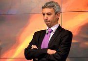Originar din Caracal, Dan Diaconescu este devastat de crimele lui Gheorghe Dincă! Ce a putut să spună celebrul prezentator tv EXCLUSIV