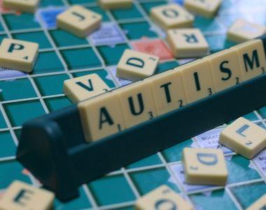 Terapii complementare și alternative în tulburarea de spectru autist