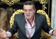 """Gigi Becali, declarație tranșantă: """"Gheorghe Dincă îl are de Diavol în el. Pe astfel de oameni i-aș chinui până închid ochii"""""""