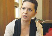 Adriana Săftoiu despre Cazul Caracal: Nu trebuie excluse reţelele de trafic de persoane şi aici, ne place sau nu ne place, există o complicitate între autorităţi şi aceste persoane, iar aceste lucruri se ştiau