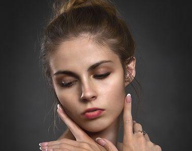 5 obiceiuri sănătoase pentru ca pielea ta să radieze de fericire