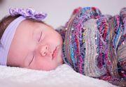 Cand sa cumperi incaltaminte pentru nou nascuti?