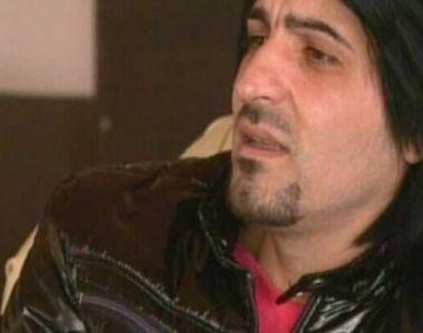 """""""Interlopul-star TV"""" de la Caracal! Bărbatul la care a apelat poliția în cazul..."""