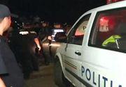 VIDEO | Crimele din Caracal: Polițiștii s-au bazat pe interlopii din Olt