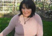 """Maria Ghiorghiu a văzut-o din nou pe Alexandra: """"Trăiește și e plimbată cu mașina"""""""