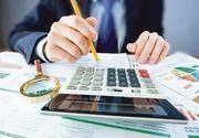 INS: Cifra de afaceri din comerţul cu amănuntul a crescut în primele şapte luni cu aproape 7%