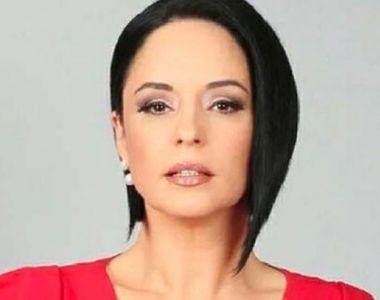 Andreea Marin, șocată de cazul de la Caracal. Mesajul cutremurător