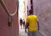 VIDEO | Atracție turistică din Brașov, luată în bătaie de joc