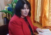 Maria Ghiorghiu, noi viziuni despre fata răpită: Alexandra Trăiește și este plimbată cu mașina