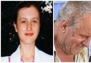 Ana Maria, o nouă posibilă victimă a lui Gheorghe Dincă. A dispărut în 2012, după ce a făcut autostopul