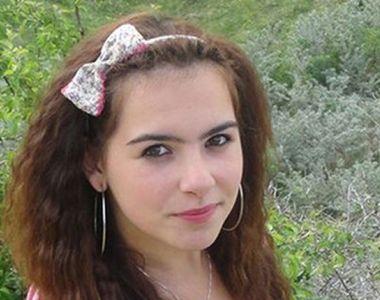 Mărturisire dureroasă a mamei Ioanei Condea! Ce face băiețelul tinerei omorâte de un...