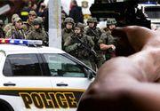 VIDEO | Două masacre au zguduit SUA: Zeci de oameni, uciși în doar câteva ore
