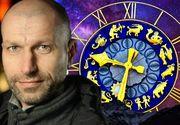 Previziunile zodiacale pentru săptămâna 5 -11 august! Ioan Burculeț spune care este zodia care va fi avantajată din punct de vedere astrologic