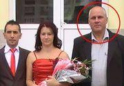 Cine este complicele lui Gheorghe Dincă. Dezvăluire bombă