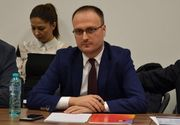 Unchiul Alexandrei ar putea candida la alegerile prezidenţiale din partea PSD? De unde au plecat toate teoriile conspirației