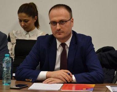 Unchiul Alexandrei ar putea candida la alegerile prezidenţiale din partea PSD? De unde...