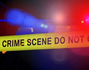 Un tânăr de 18 ani și-a ucis sora din cauza parolei de la internet