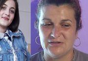 """Familia Luizei în stare de șoc după ce au fost găsite oseminte care se presupune că ar fi ale Luizei: """"""""Am fost umiliți! Luiza nu e moartă, sunt oase de animal"""""""