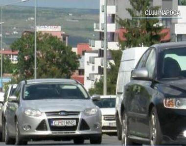 VIDEO   Cluj-Napoca din nou în top într-un articol al jurnaliștilor de la CNN