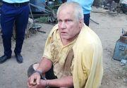 """Avocatul familiei Melencu, dezvăluiri despre oasele găsite în pădure: """"Corpul nu îi aparține Luizei"""""""