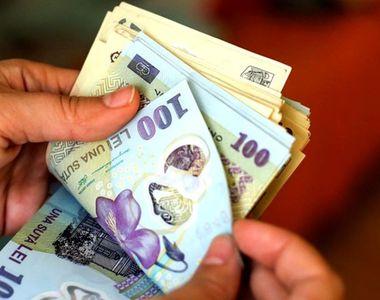 Guvernul pregătește majorări de taxe. Apar impozitarea progresivă a pensiilor speciale,...