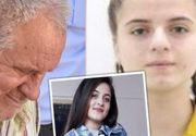 Criminalul Gheorghe Dincă tratat cum nu se poate mai bine de anchetatori