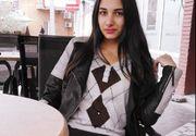 Tânărul care a amenințat-o cu moartea pe prietena Luizei Melencu este reținut de oamenii legii