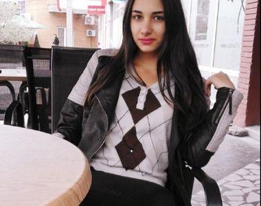 Tânărul care a amenințat-o cu moartea pe prietena Luizei Melencu este reținut de...