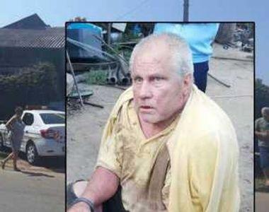 Cazul Caracal - DIICOT: În cenuşa găsită la liziera de pe traseul Călăraşi-Bucureşti au...