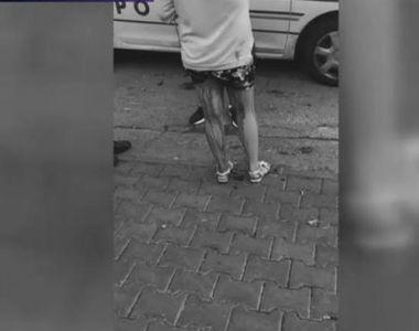 Procurorii au stabilit că nu a fost viol în cazul fetei de 14 ani care a apărut pe o...