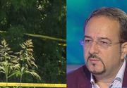 Avocatul familiei Melencu susține că rămăşiţele umane găsite în pădure au fost puse recent acolo