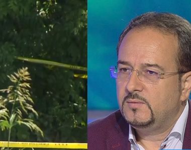 Avocatul familiei Melencu susține că rămăşiţele umane găsite în pădure au fost puse...
